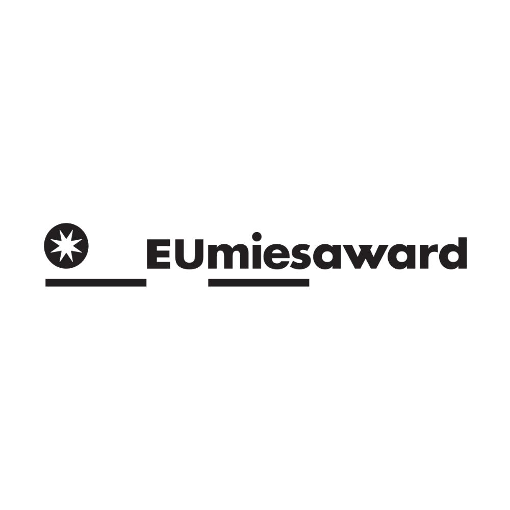 Mies van der Rohe Award 2015