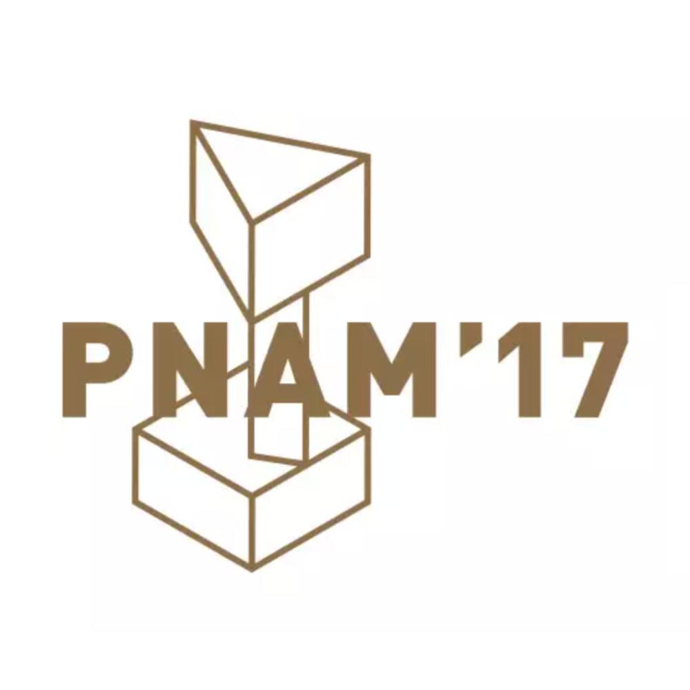 Prémio Nacional de Arquitectura em Madeira Award 2017