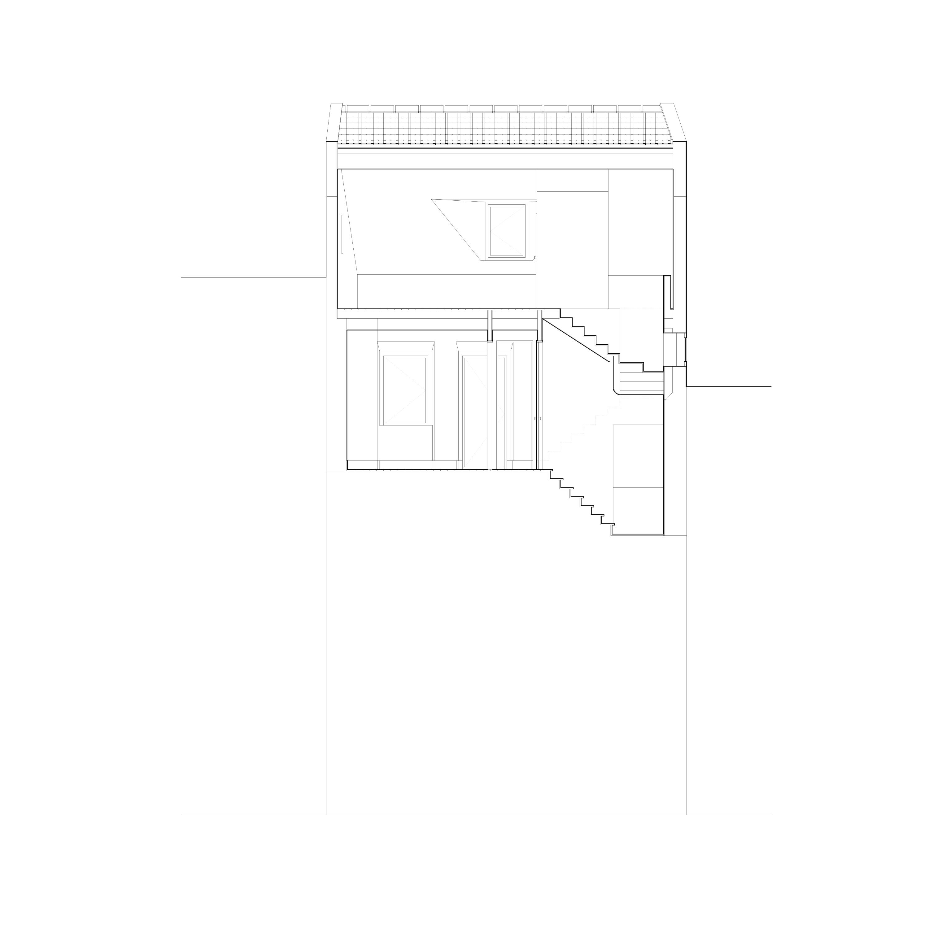 SAMI-SAMI_office-05