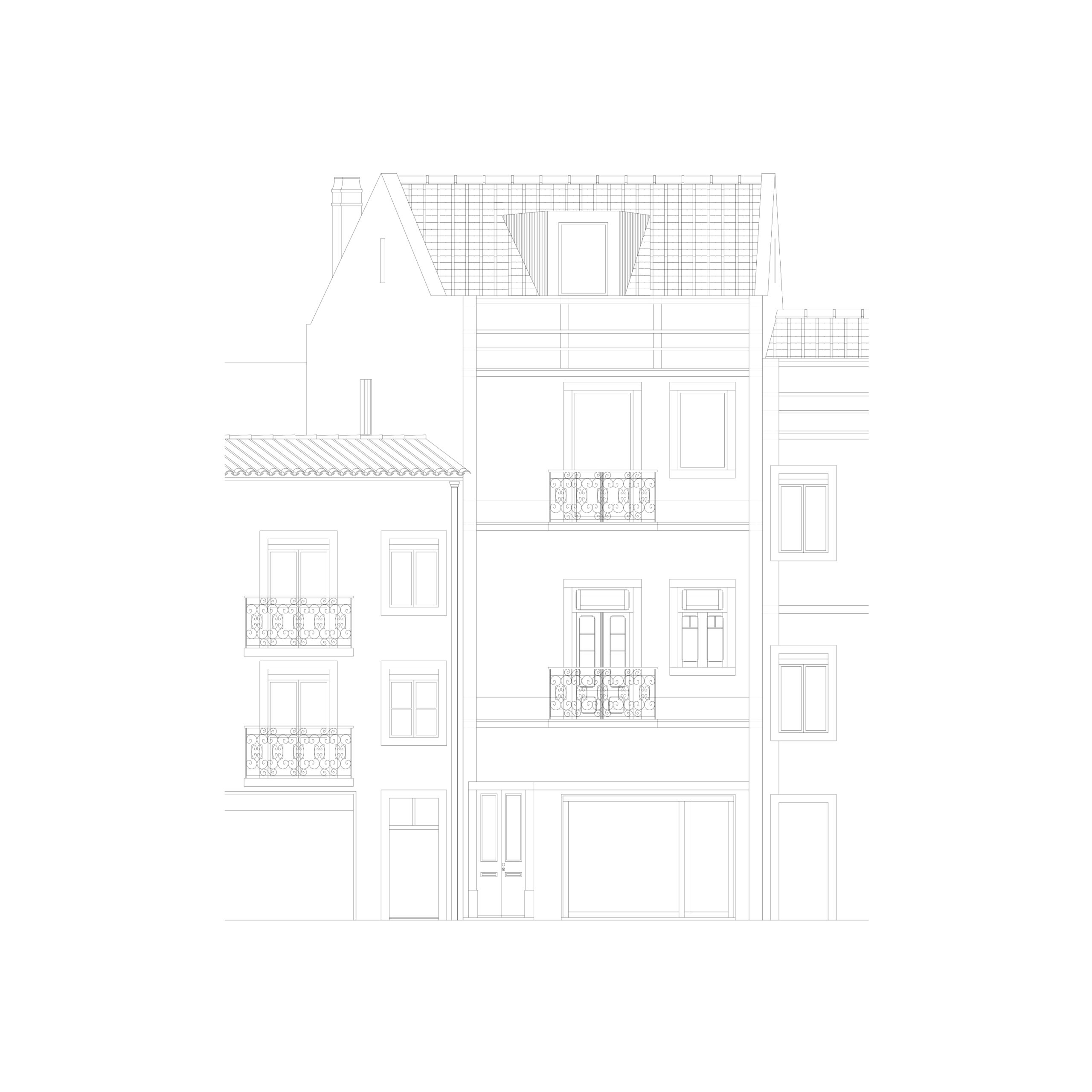 SAMI-SAMI_office-06_01