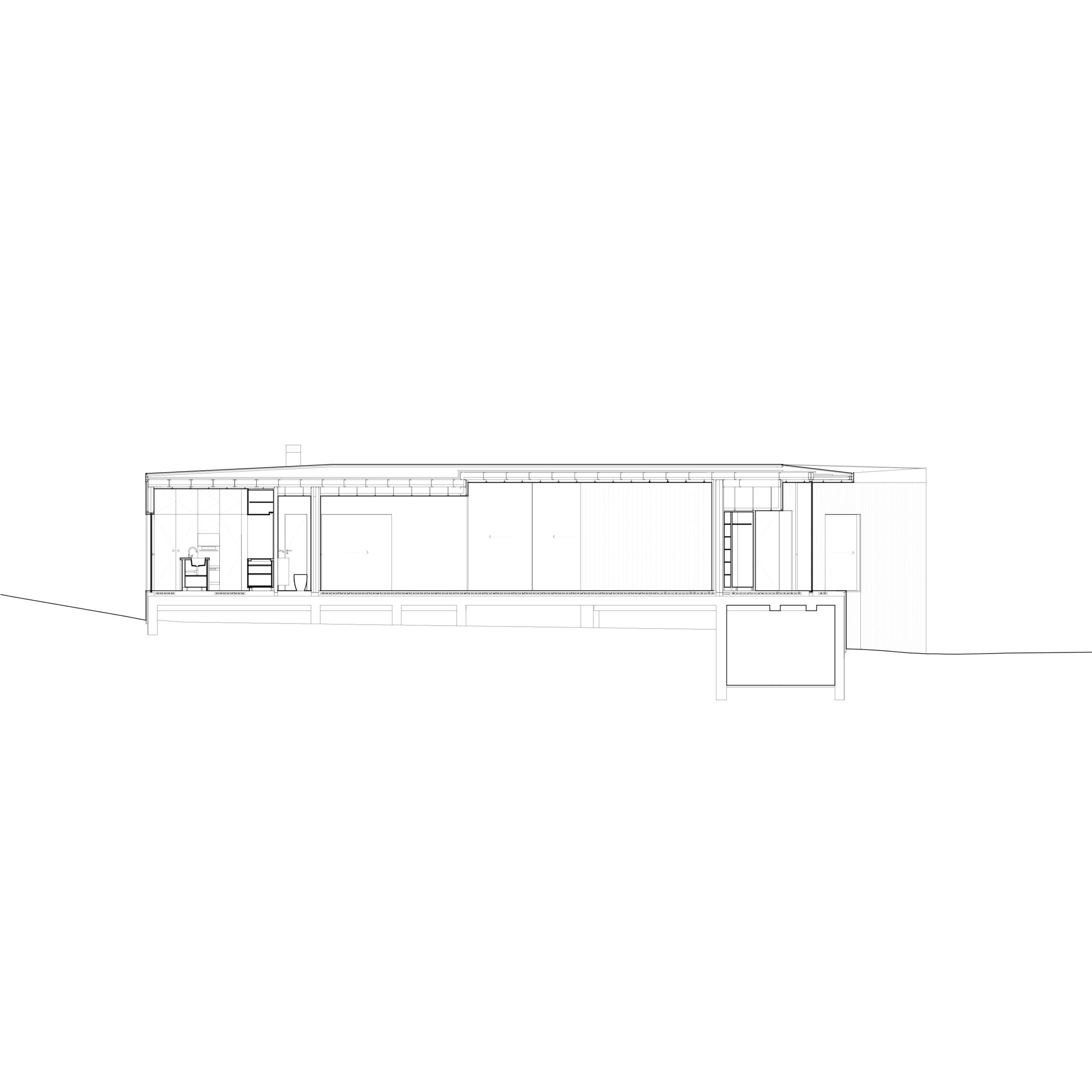 SAMI-CZ_house-03