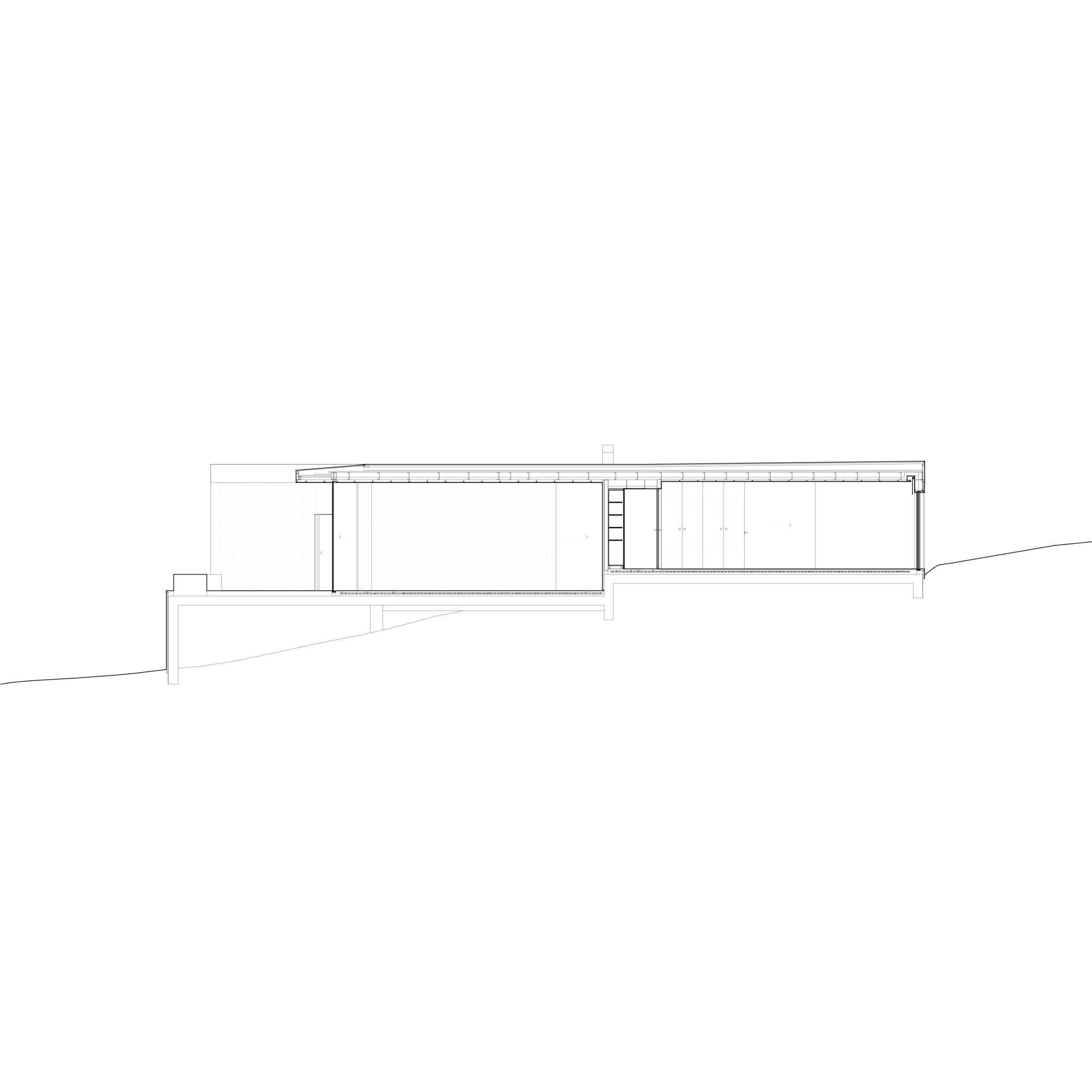 SAMI-CZ_house-05