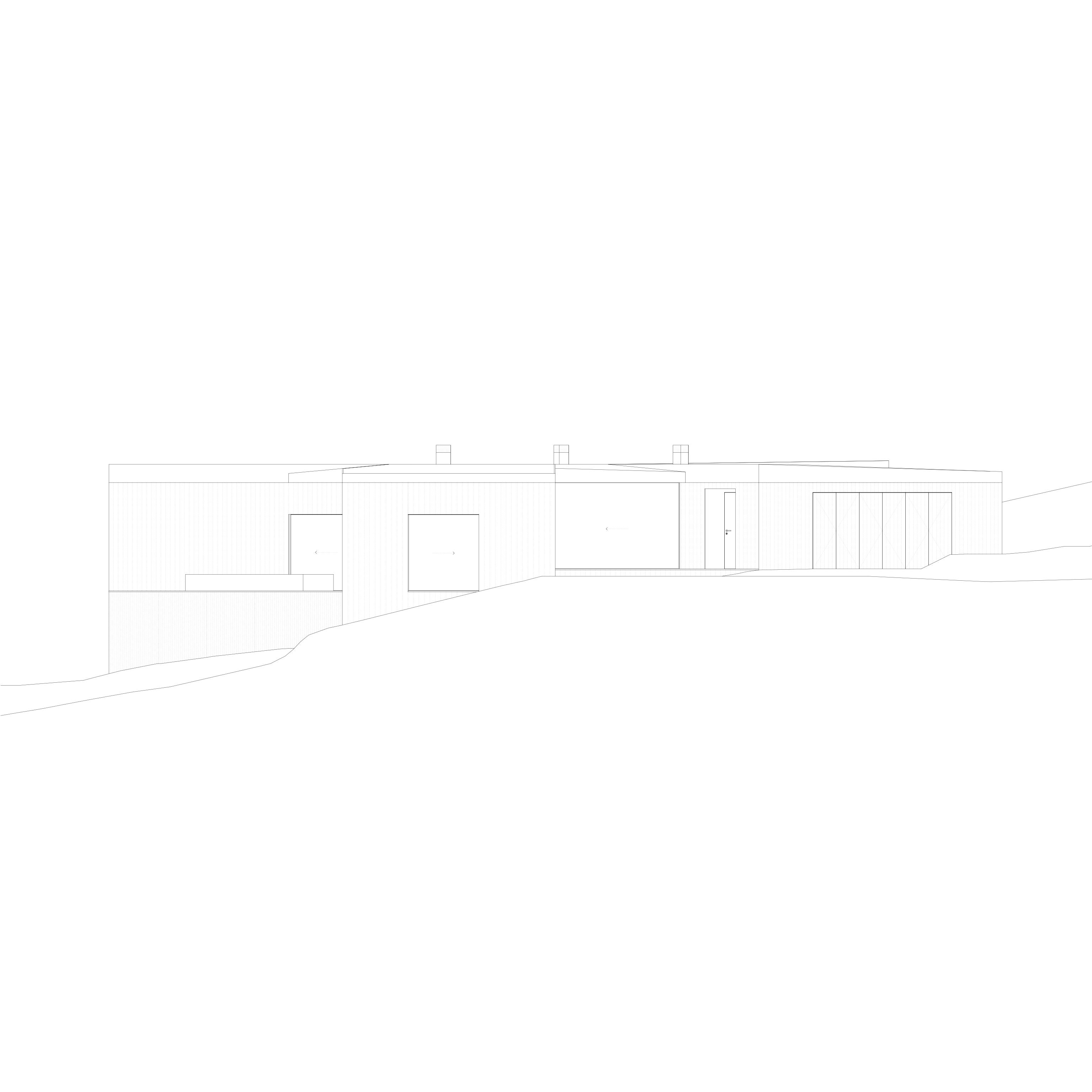 SAMI-CZ_house-09