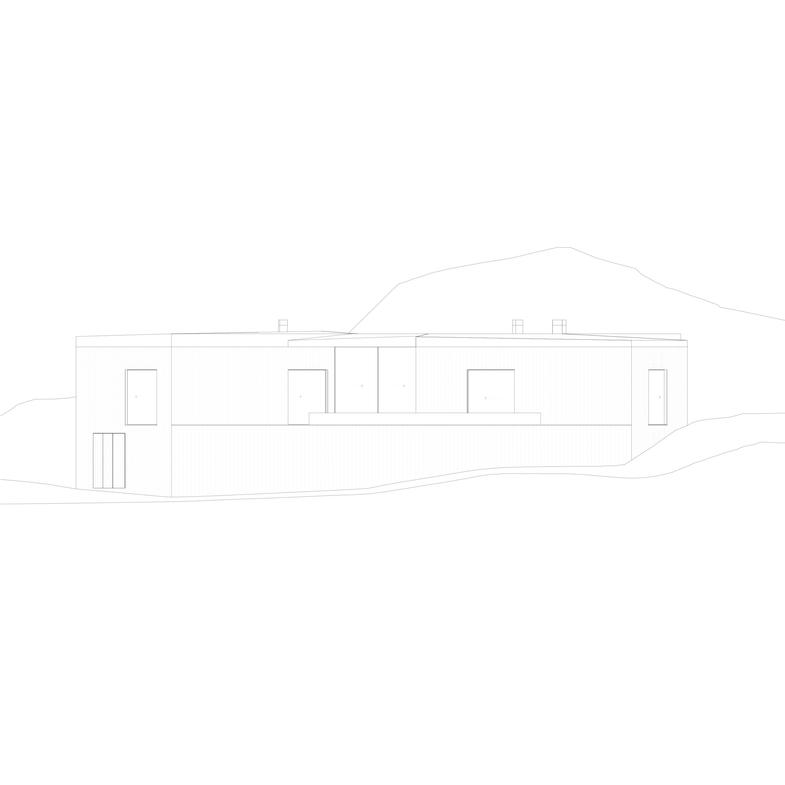 SAMI-CZ_house-11