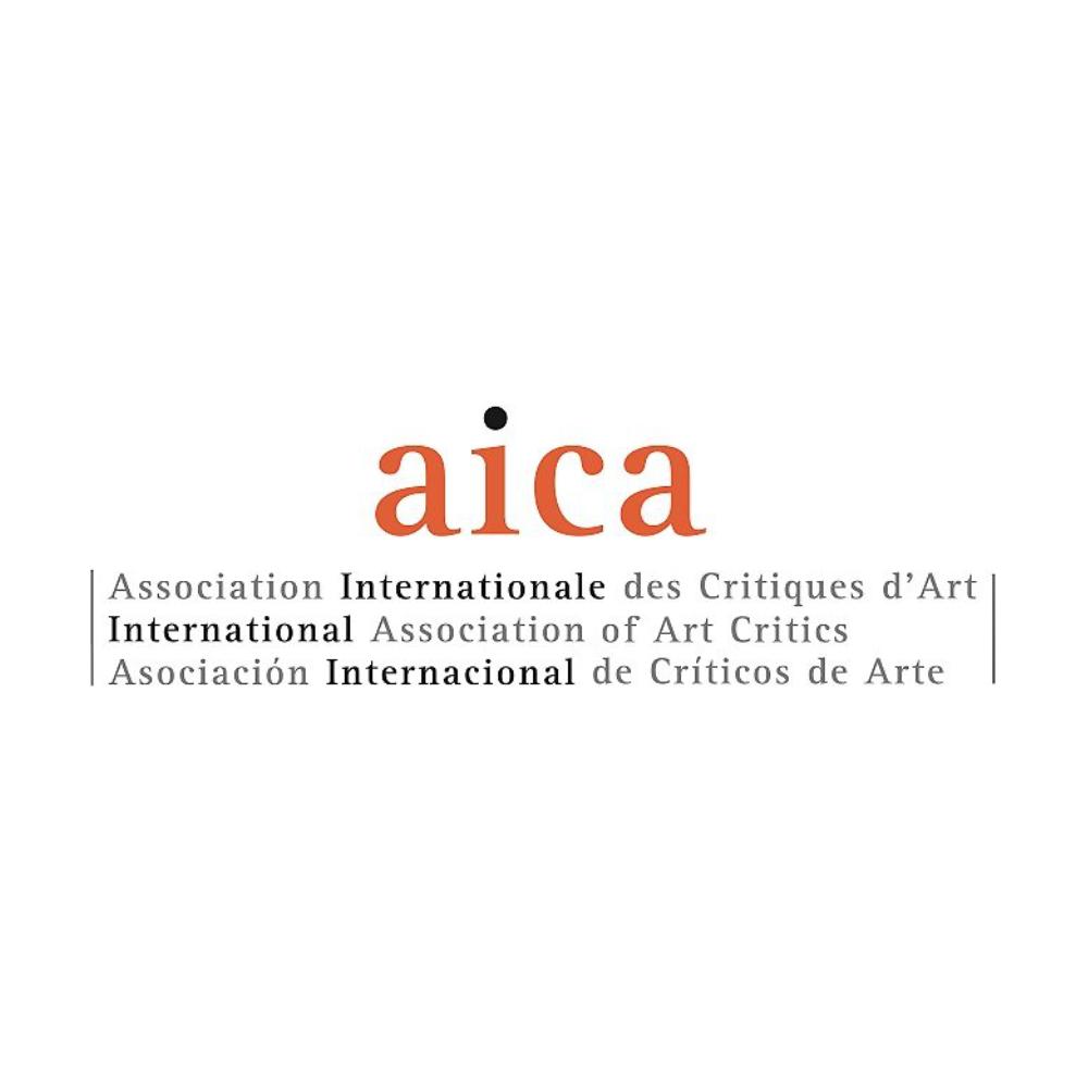 AICA Award 2015