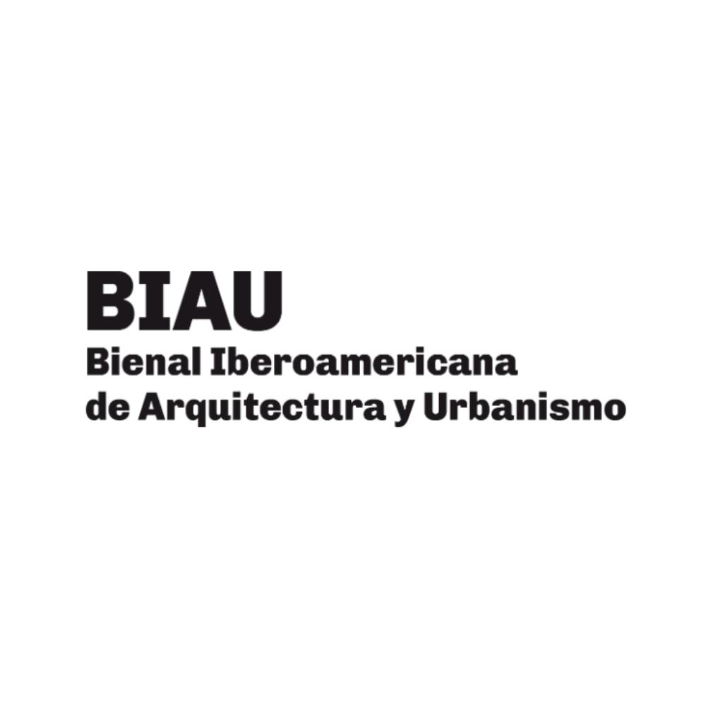 V BIAU Award 2006