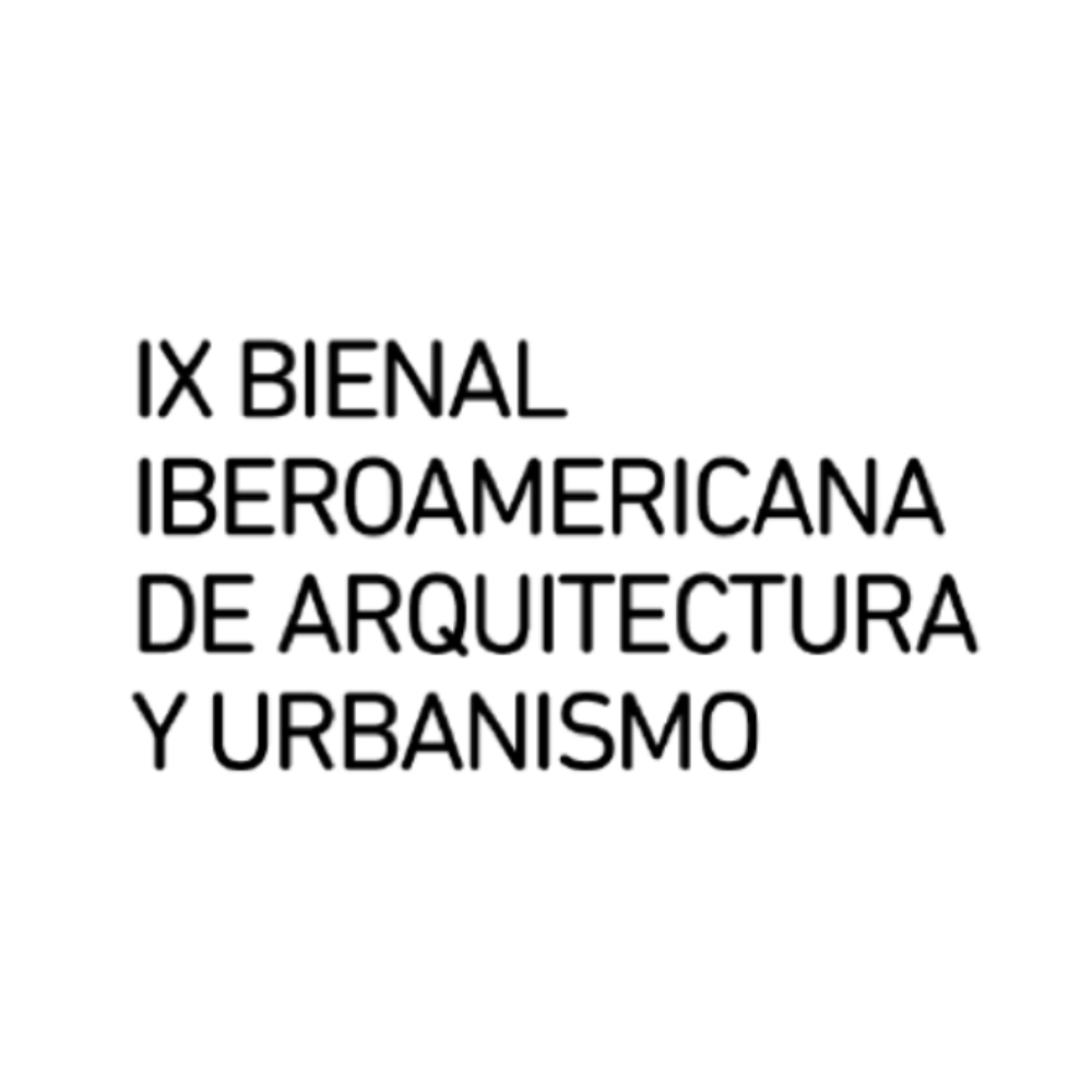 IX BIAU Award 2014