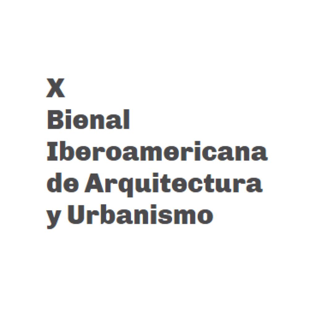 X BIAU Award 2016