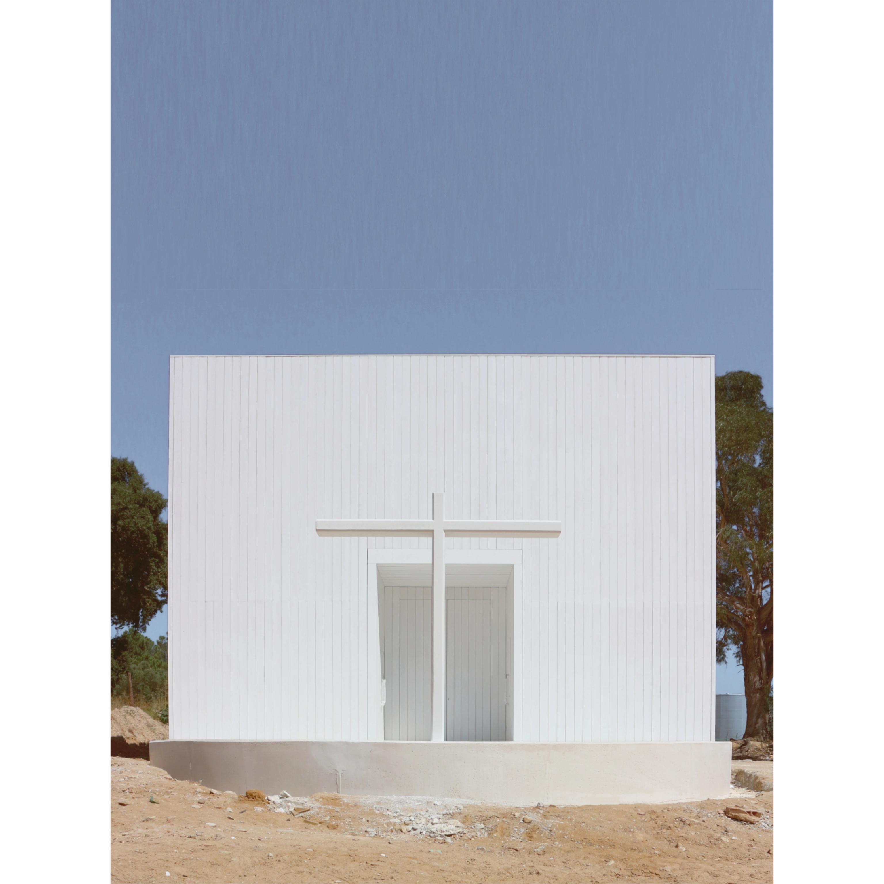 SAMI-wallpaper_house-01