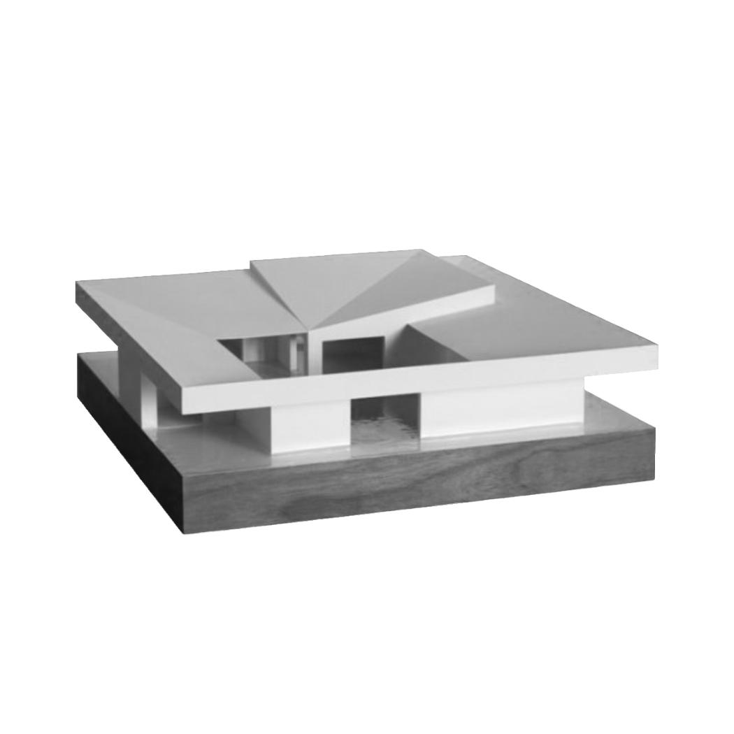 Wallpaper* House