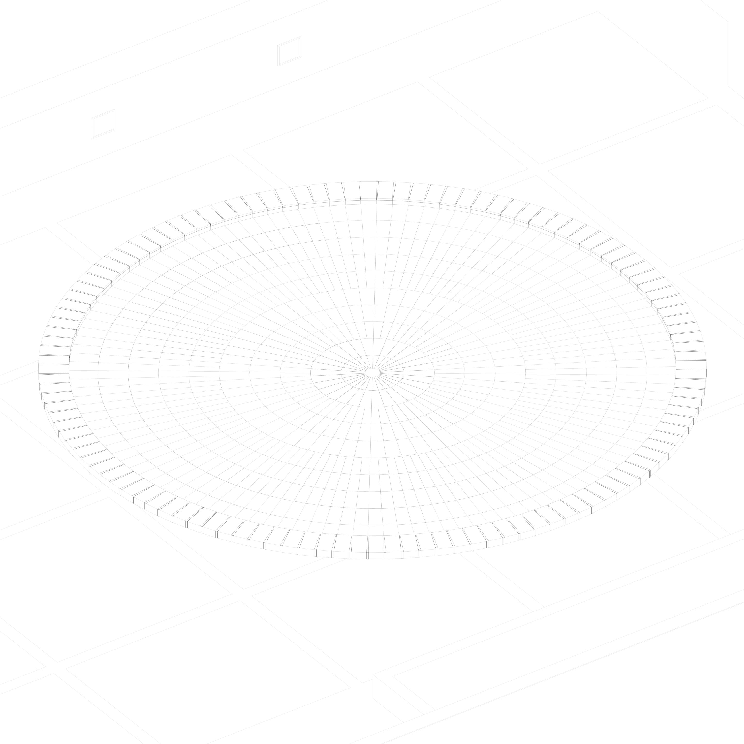 SAMI-pond_for_square-03_01