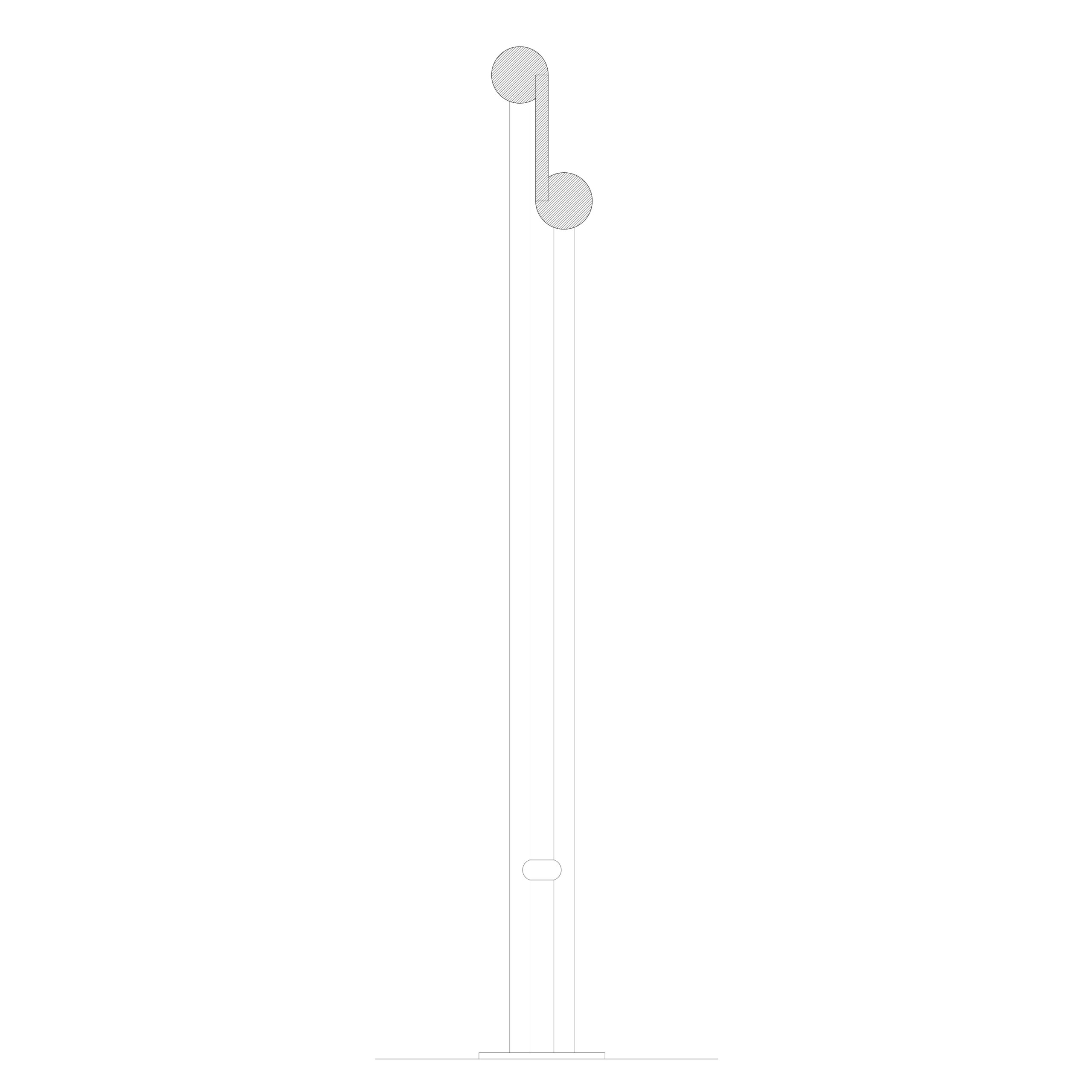 SAMI-obra_exhibition-calouste_gulbenkian_foundation_handrail-01